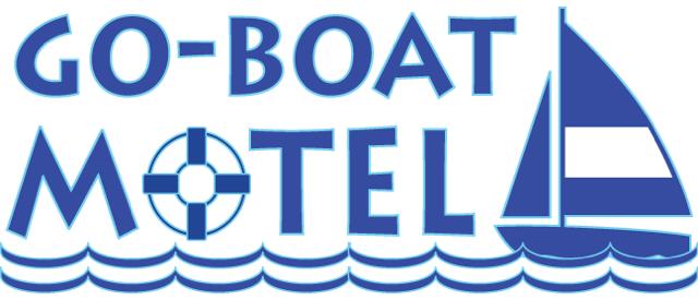 Go-Boat Motel